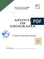 APUNTES DE GEOGRAFÍA.pdf