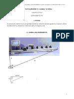 gramazio_esp03_angolo.pdf