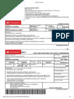 Boleto de cobrança.pdf