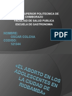 Presentacion Proyecto Aborto-oscar Colcha