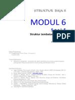modul-6-sesi-5-jembatan-komposit2