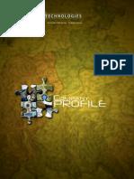 Suntac Technologies Profile