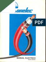 Conelec Manual Electrico1,2