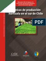 tecnica_de_produccion_horticola_en_el_sur_de_chile.pdf