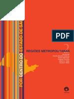 V02 Regiões Metropolitanas