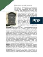 Materiales-para-la-contextualización1