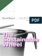 The Sustainable Wheel