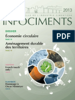 Infociments RA G03 2013