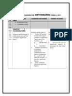 annualplanningformathematicsform42011-110215023402-phpapp01