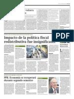 PPK economía se recuperará en segundo semestre 2014_Gestión_27-02-2014