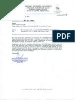 Oficio 300-2013-OCI-DSRSJ - Karlita Mrino Cobeña