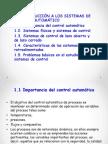 Unidad Aprendizaje Control.pptx
