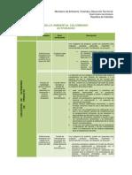 3161_sello_ambiental_actividades.pdf
