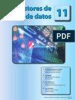 Gestores de bases de datos.pdf