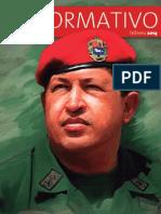 Kit Febrero 2014 (Web)