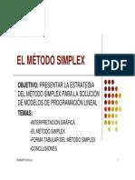 4-1-simplex1