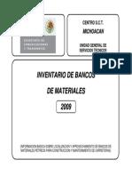 Bancos de Materiales Michoac_n_09