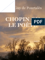 Chopin ou le Poète.pdf