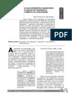 (2013) BORGES,EFV_Compilacao Concepcoes Aquisicao Lggem