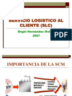 CLASE_SLC_2007