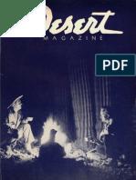 194112 Desert Magazine 1941 December