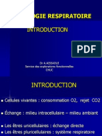 physiologie2an-physiologie respiration introduction