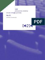 Bulletin officiel n°15- mercredi 21 novembre 2012.pdf