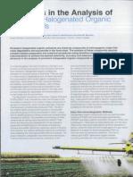 COMPUESTOS QUIMICA.pdf
