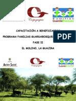 Ganaderia Ecologica Def.
