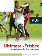 208-ultimatefrisbee