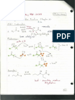 Adv OChem lecture Notes Chapter 2