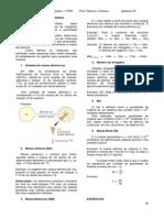 Apostila-de-Química-II-39.46