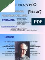 PLC.ppt