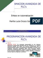 PRESENTACION_INTRODUCCION_def.ppt