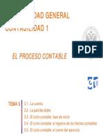 transparencias_tema3