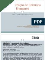 486315_Administração de Recursos Humanos_uma breve visão histórica (1)