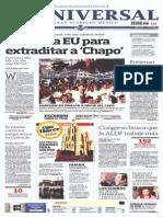 Gcpress Planas Medios Nacionales Jueves 27 2014