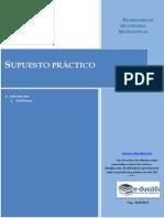 Matematicas Secundaria 11