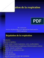 physiologie2an-regulation respiration