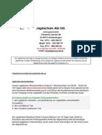 Informationen Jagdschule Abt.pdf