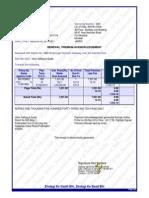 PrmPayRcptSign-PR1053925000011314