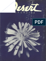 194205 Desert Magazine 1942 May