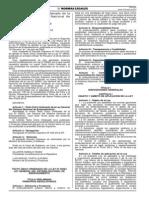 DS008_2014EF Tuo Ley de Endeudamiento
