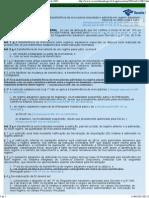 Instrução Normativa SRF nº 121, de 11 de Janeiro de 2002