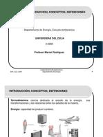Tema 01 Conceptos Basicos