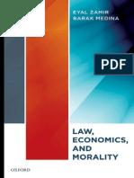 Law Economics And Morality.pdf