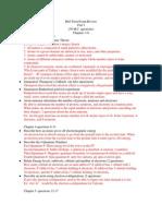 midtermexamreview3-7genchem 1