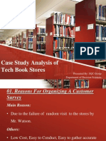 techbookstore-casestudyanalysis-130511114416-phpapp01