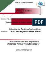 temalapolitica(1)