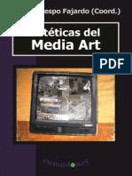 Dialnet-EsteticasDelMediaArt